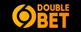 Doublebet