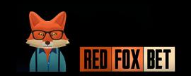Redfoxbet